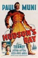 O Renegado (Hudson's Bay)