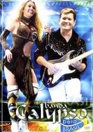 Banda Calypso Pelo Brasil (Banda Calypso Pelo Brasil)