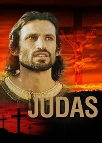 Judas - Poster / Capa / Cartaz - Oficial 3