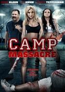 Camp Massacre (Camp Massacre)