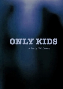 Only Kids - Poster / Capa / Cartaz - Oficial 1