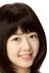 Riko Suzuki