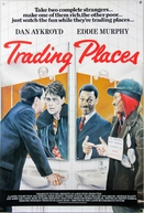 Trocando as Bolas (Trading Places)
