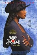 Sem Medo no Coração (Poetic Justice)