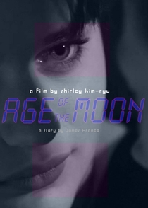 Age of the Moon - Poster / Capa / Cartaz - Oficial 1