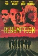 O Último Desafio (Redemption)