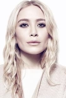 Mary-Kate Olsen - Poster / Capa / Cartaz - Oficial 1
