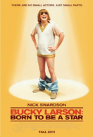 Dotado Para Brilhar (Bucky Larson: Born to Be a Star)