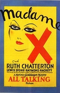 Madame X (Madame X)