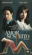 Amor Suspeito (Ladykiller)