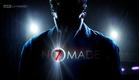Nomade 7 - Trailer 2