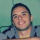 Aldo Morais