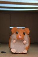 Hamster Hell (Hamster Hell)