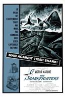 Os Carrascos do Mar (The Sharkfighters)