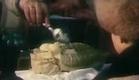 幼兒園/Detskiy sad(1983)movie clip2,Yevgeni Yevtushenko