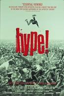 Hype! (Hype!)