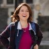 Unbreakable Kimmy Schmidt | Kimmy vai à faculdade no primeiro trailer da 3ª temporada
