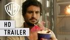 STADTLANDLIEBE -  Trailer #2 Deutsch HD German (2016)