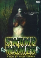 Mulheres do Pântano (Swamp Women)