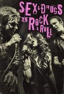 Sex&Drugs&Rock&Roll (1ª Temporada) (Sex&Drugs&Rock&Roll (Season 1))