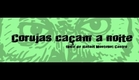 Corujas Caçam a Noite - Oficial Trailer (2014)