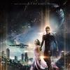 Novo trailer dublado da ficção O Destino de Jupiter