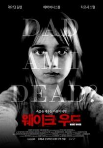 Despertar dos Mortos - Poster / Capa / Cartaz - Oficial 1