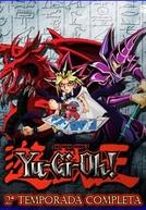 Yu-Gi-Oh! Duel Monsters: Batalha da Cidade (2ª Temporada) (Yu-Gi-Oh! Duel Monsters (Season 2))