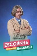 Escolinha do Professor Raimundo - Nova Geração (5ª Temporada) (Escolinha do Professor Raimundo - Nova Geração (5ª Temporada))