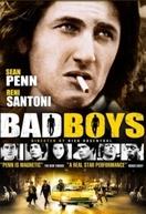 Juventude Em Fúria (Bad Boys)
