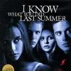 Eu Sei o Que Vocês Fizeram no Verão Passado ganha nota 9/10 no Site Cineclick