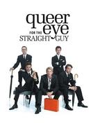Queer Eye for the Straight Guy (5ª Temporada) (Queer Eye for the Straight Guy (Season 5))