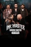 Ink Master (11ª Temporada) (Ink Master: Grudge Match (Cleen vs. Christian))