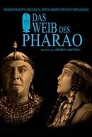 A Mulher do Faraó (Das Weib des Pharao)