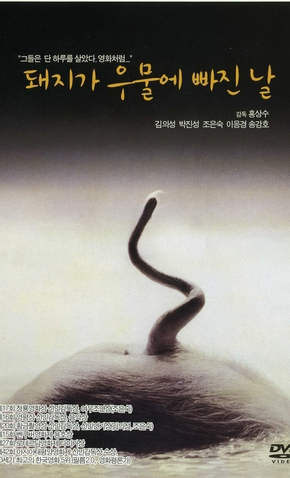 O Dia em Que o Porco Caiu no Poço - 1996 | Filmow