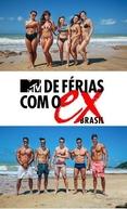 De Férias Com o Ex Brasil (De Férias Com o Ex Brasil)