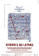 Otávio e as Letras (Otávio e as Letras)