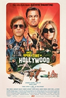 Era Uma Vez em... Hollywood (Once Upon a Time in... Hollywood)