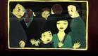 Bao (trailer)