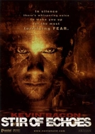 Ecos do Além (Stir of Echoes)