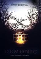 A Casa dos Mortos (Demonic)