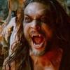 Jason Momoa peludo e feroz no trailer do terror de lobisomens WOLVES