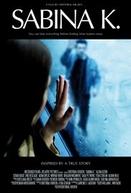 Quando Tudo Parece Perdido (Sabina K.)