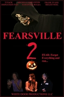 Fearsville 2 (Fearsville 2)