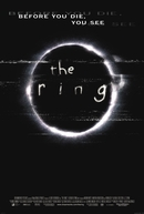 O Chamado (The Ring)