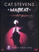 Cat Stevens Majikat (Cat Stevens Majikat)
