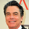 Peter Gallagher (I)