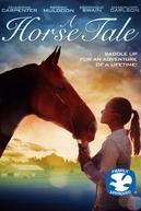 Tempo de esperança (A horse tale)