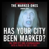 "Veja o trailer de ""Paranormal Activity: The Marked Ones"""