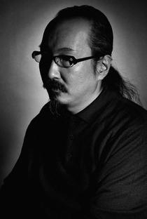Satoshi Kon - Poster / Capa / Cartaz - Oficial 1